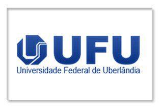 Apostila de informática para UFU MG (cargos C, D e E)