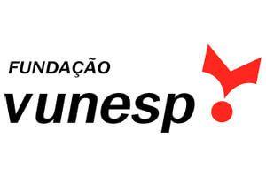 Fundação VUNESP - Motorista (03 vagas, inscrições até 23/06, provas em 30/07)