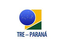 Tribunal Regional Eleitoral do Paraná (pacote Tribunais, para FCC e CESPE por tempo indeterminado)