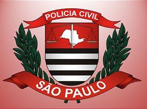 Polícia Civil/SP (todos os cargos) - 377 páginas e 366 questões comentadas (atualizada em 15/11/2017)