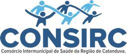 CONSIRC - CATANDUVA - VÁRIOS CARGOS