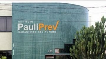 Pauliprev - Vários Cargos (inscrições de 04/01 até 07/02/2018) - provas 18/03/2018