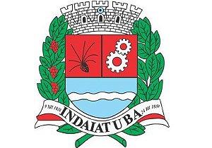 Câmara de Indaiatuba (SP) - Auxiliar Administrativo, Recepcionista, Técnico em Contabilidade, Agente Administrativo, Controlador Interno e Jornalista