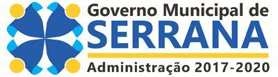 Prefeitura de Serrana (SP) - vários cargos