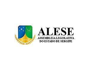 Assembleia Legislativa do Estado de Sergipe - TÉCNICO LEGISLATIVO – ÁREA APOIO TÉCNICO-ADMINISTRATIVO