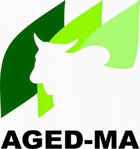 AGÊNCIA ESTADUAL DE DEFESA AGROPECUÁRIA DO MARANHÃO - AGED cargos A01 B02 C03 D04 F06 G07 H08 I09 J10