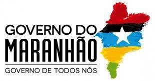 SECRETARIA DE ESTADO DA GESTÃO, PATRIMÔNIO E ASSISTÊNCIA DOS SERVIDORES - SEGEP (Maranhão )