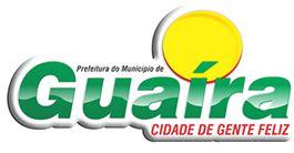 Prefeitura do Município de Guaíra e DEAGUA (Departamento de Esgoto e Água de Guaíra)