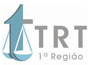TRIBUNAL REGIONAL DO TRABALHO DA 1ª REGIÃO - AOCP (conteúdo atualizado)