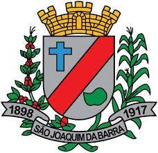 Câmara de São Joaquim da Barra - SP (vários cargos)