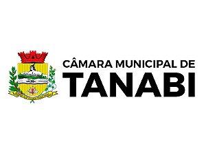 Câmara de Tanabi - SP (Assistente Administrativo)