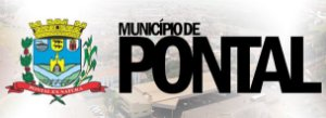 Prefeitura de Pontal - SP (vários cargos)
