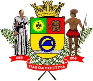 Câmara de Itaquaquecetuba - SP (vários cargos) Provas em 29/07