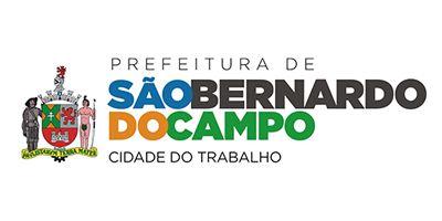 Prefeitura de São Bernardo do Campo - vários cargos - provas em 26/08