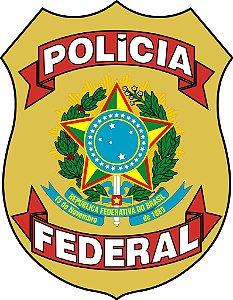Polícia Federal - INFORMÁTICA - Agente, Escrivão, Papiloscopista, Perito Criminal (exceto Área 3) amostra em http://gg.gg/pf2018novo