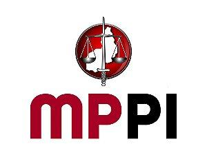 Ministério Público do Piauí - CARGO 6: TÉCNICO MINISTERIAL – ÁREA: ADMINISTRATIVA