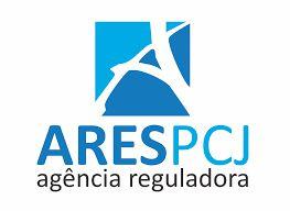 AGÊNCIA REGULADORA DOS SERVIÇOS DE SANEAMENTO DAS BACIAS DOS RIOS PIRACICABA, CAPIVARI E JUNDIAÍ – ARES-PCJ