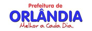 PREFEITURA DE ORLÂNDIA Auxiliar de Educação - prova em 16/09