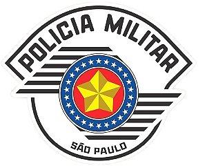 Polícia Militar SP - Noções de Informática (2700 vagas, edital publicado, provas em 21/10)