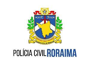 Polícia Civil/RR - pré-edital