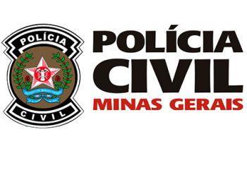 Polícia Civil/MG - Escrivão (provas em 02/12/2018) - amostra em http://gg.gg/pcmg2018