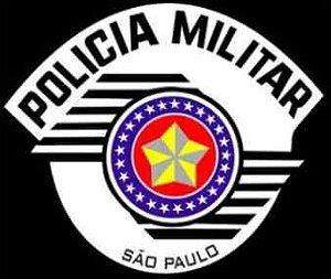 Polícia Militar SP CFO - Noções de Informática (270 vagas, edital publicado, provas em 18/11)