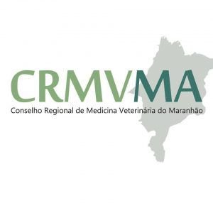 CRMV-MA Conselho Regional de Medicina Veterinária do Maranhão (provas em 23/09)