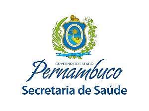 SES/PE - ASSISTENTE EM SAÚDE/ASSISTENTE TÉCNICO DE ADMINISTRAÇÃO