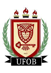 UFOB - UNIVERSIDADE FEDERAL DO OESTE DA BAHIA (todos os cargos, exceto específicos)