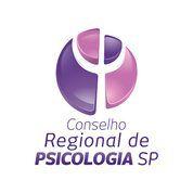 CRP SP publica edital com mais de 200 vagas Psicólogo (prova em 25/11/2018)