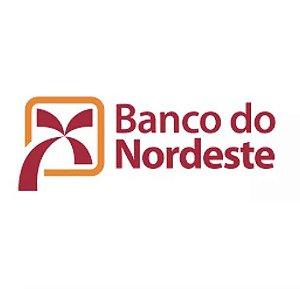 BANCO DO NORDESTE DO BRASIL S.A (BNB) - ANALISTA BANCÁRIO 1 (prova 25/11/2018)