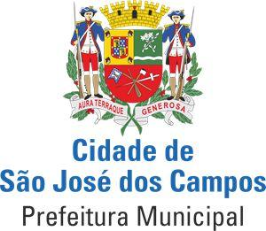 Prefeitura de São José dos Campos - vários cargos (prova em 09/12/2018)