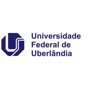 UFU-MG SEI 191/2018 - Concurso Técnico-Administrativo