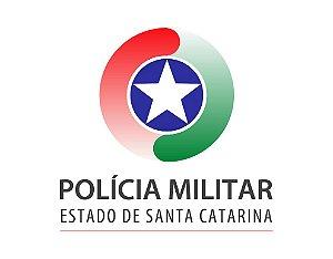 Polícia Militar SC CFO - EDITAL 091/CESIEP/2017 Quadro Oficiais PM (prova em 02/12/2018)