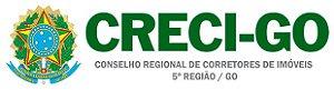 CRECI/GO-Conselho Regional de Corretores de Imóveis da 5ª Região (prova em 09/12/2018)