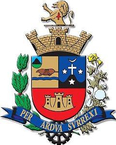 Câmara de Tatuí - Auxiliar Legislativo e Motorista (prova em 20/01/2019)