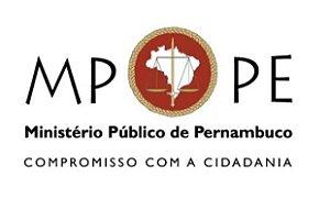 MP-PE - Apostila de Informática para diversos cargos (exceto Analista de Informática)
