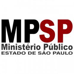 Ministério Público de São Paulo (ADMINISTRADOR, CONTADOR  e ECONOMISTA)
