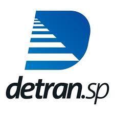 DETRAN -  São Paulo (pré-edital) todos os cargos