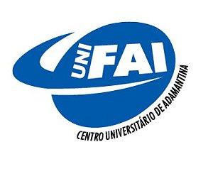 UNIFAI Centro Universitário de Adamantina (vários cargos) provas em 27/01/2019