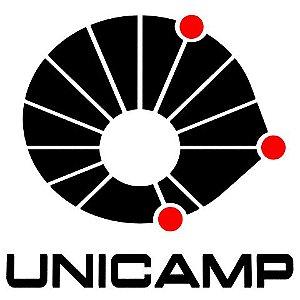 UNICAMP - vários cargos (provas em 20/01/2019)