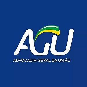 AGU - Administrador, Arquivista, Contador, Técnico em Assuntos Educacionais e Técnico em Comunicação Social (prova 27/01)