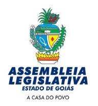 ASSEMBLEIA LEGISLATIVA DO ESTADO DE GOIÁS - provas em 20/01 e 27/01/2019
