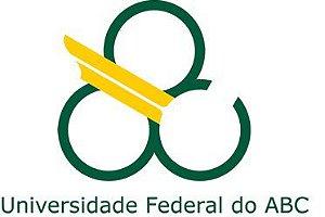 Universidade Federal do ABC - vários cargos (inscrições até 10/12/2018)