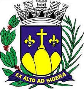 Câmara de Serrana - Técnico Legislativo, Analista Legislativo, Contador, Controlador Interno (prova 10/02)