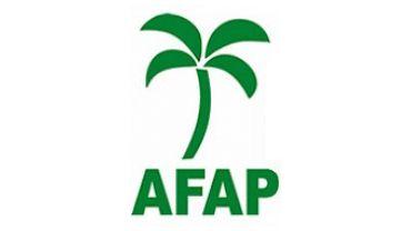 Agência de Fomento do Amapá - AFAP - ASSISTENTE ADMINISTRATIVO DE FOMENTO e AGENTE DE FOMENTO – EXTERNO (prova 17/02)