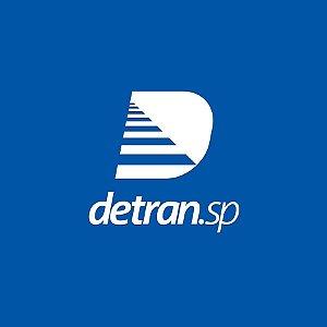 DETRAN SP - pós-edital