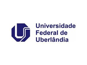 UFU-MG TA 274/2018 - Concurso Técnico-Administrativo (provas em 17/02/2019)