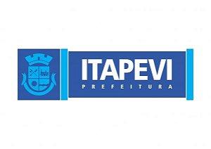 Prefeitura de Itapevi - vários cargos (provas em 14/04/2019)
