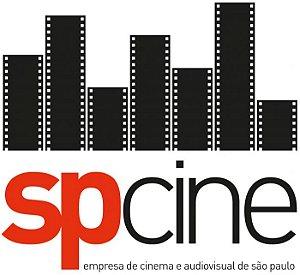 Empresa de Cinema e Audiovisual de São Paulo (SPCINE) - provas em 31/03/2019